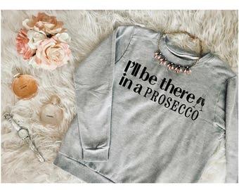 0e0dfdabd686e Prosecco sweatshirt