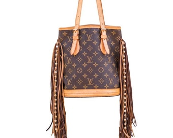 Fringe louis vuitton  6c65725b5270a