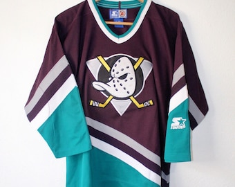 best service 83c69 664b1 where can i buy anaheim mighty ducks youth jersey 2d3fb a2b15