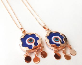 Evil Eye Jewelry Home D 233 Cor Charms Beads By