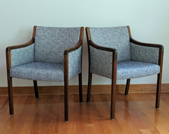 Wondrous Accent Chairs Etsy Best Image Libraries Counlowcountryjoecom