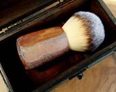Shave Brush, Wet Shaving Brush