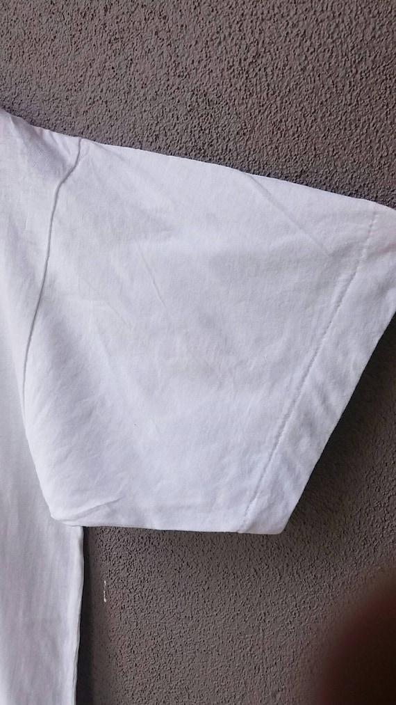Promo Japan Love Forever Large Rock Hide Japan Soft X Rare Vintage Thin Tshirt qpwH4wOv