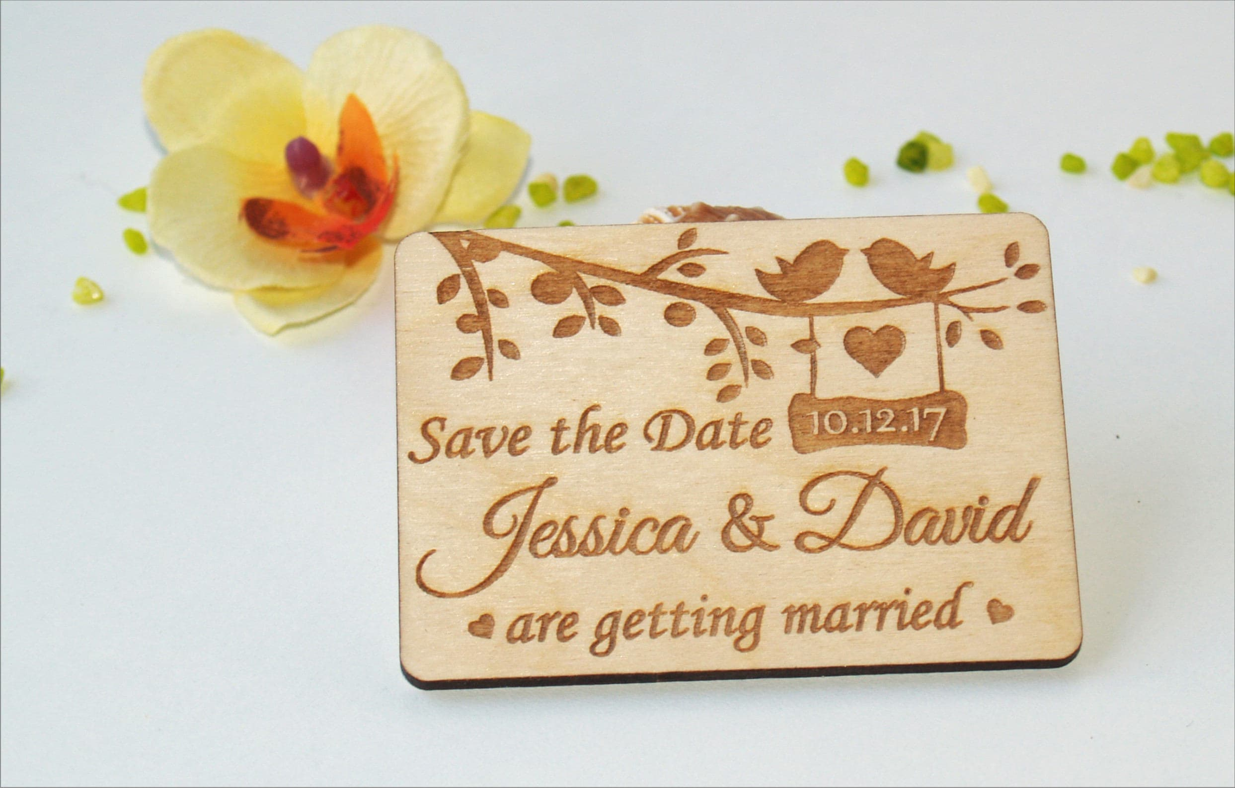 save the date invitations save the date rustic save the date