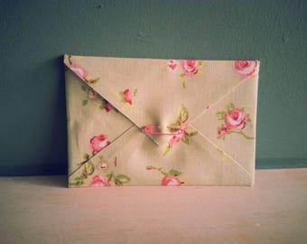 envelope inserts etsy