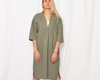 linen dress free shipping, linen dress women, dress for women, linen dress women sale, linen womens clothing,  linen dress sale 40%, linen