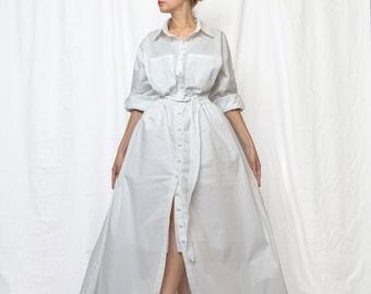 Anna Jovanovic Fashion