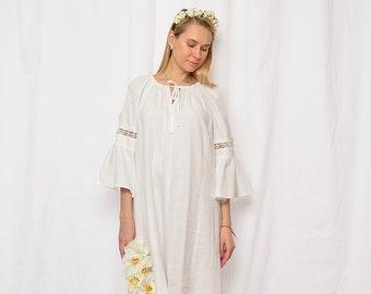 linen womens clothing, boho dress, beach wedding dress, dresses for women, linen dress woman, linen dress free shipping, dress sale 40%