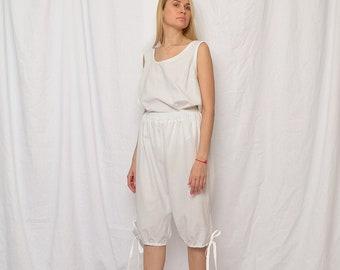 boho linen pants, pants for women, pants sale 25%, linen white pants, minimalist trouser, linen womens clothing, women trousers, boho pants