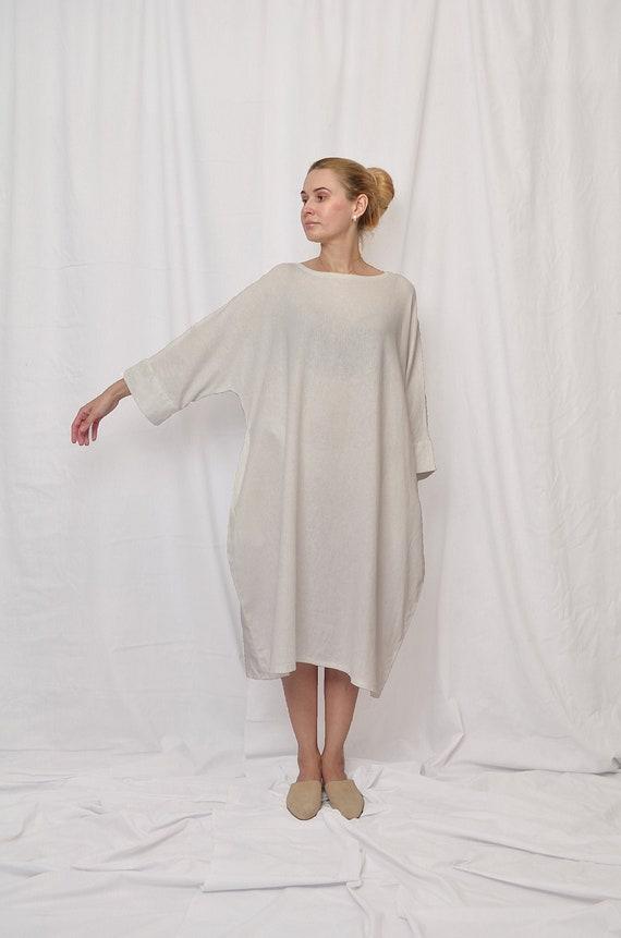 linen womens clothing plus size linen linen white dresses for women white linen dress plus size clothing maxi dress white dress women