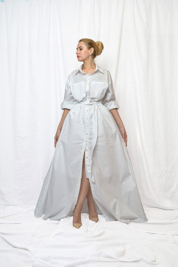 white dresses for women, white cotton dress, plus size clothing, dresses  for women, cotton dress women, white dress summer, white dress