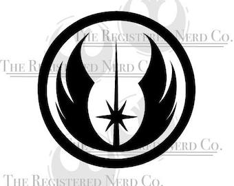 Harry Potter Elder Wand Symbol