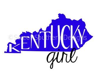 kentucky-girl-pics