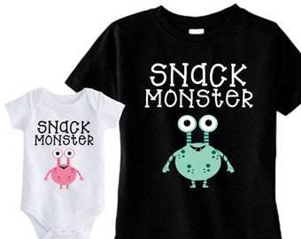 Baby Boys T Shirt What Happens at Nana/'s STAYS at Nanas 12-18M Navy Blue New