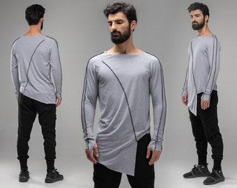 Futuristic Sci Fi Clothes