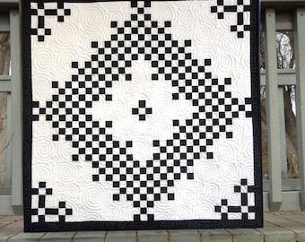 Pixel That