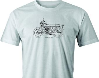 Honda Shirt Etsy