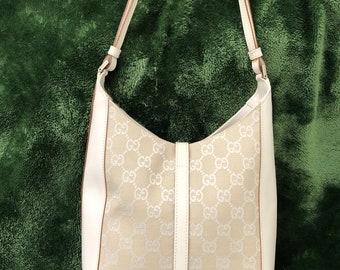 00f6f2ad892e55 Vintage gucci bag | Etsy