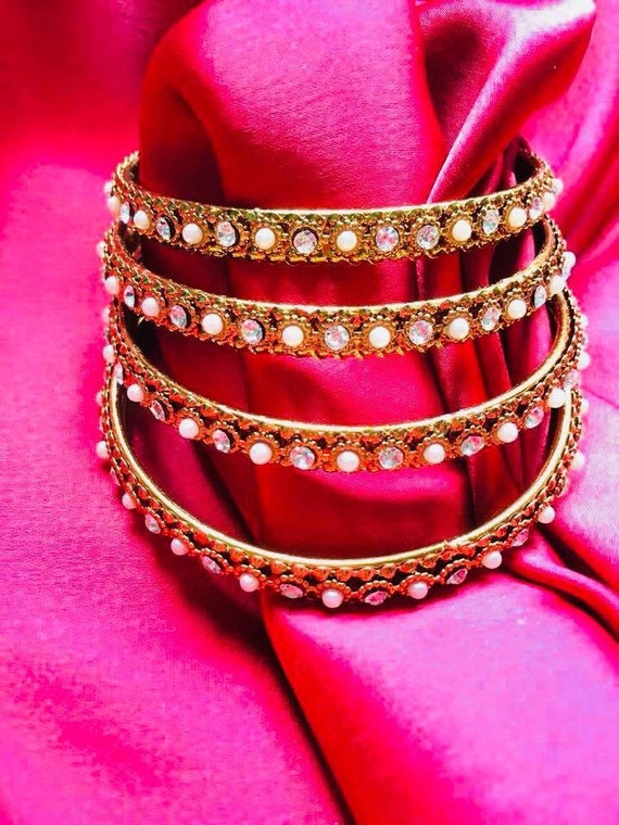 ee3ab787be8 Bangles