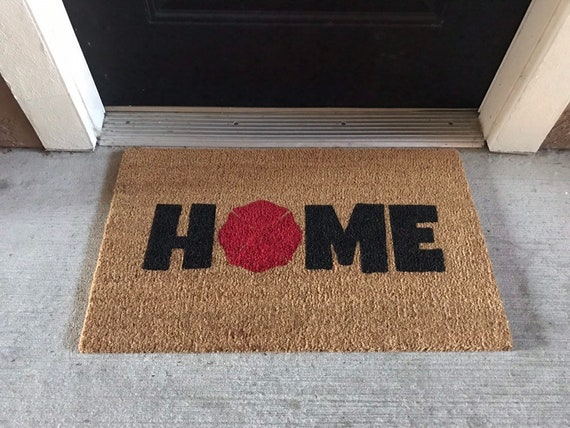 Elements personnel home facebook