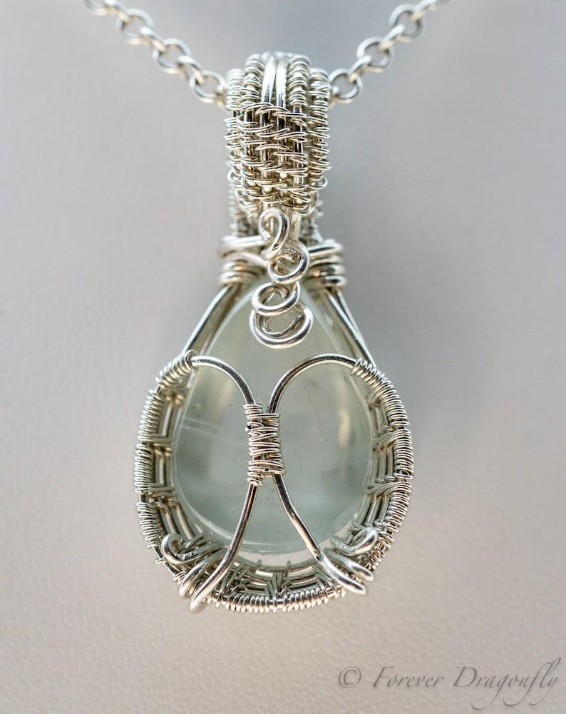 Aquamarine Jewelry Wedding Jewelry