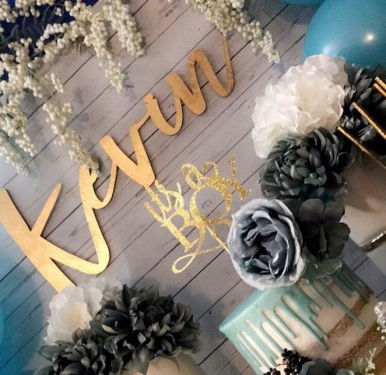 weddings wood words custom back drop names Custom back drop wording wedding back drop laser cut wood word cut out