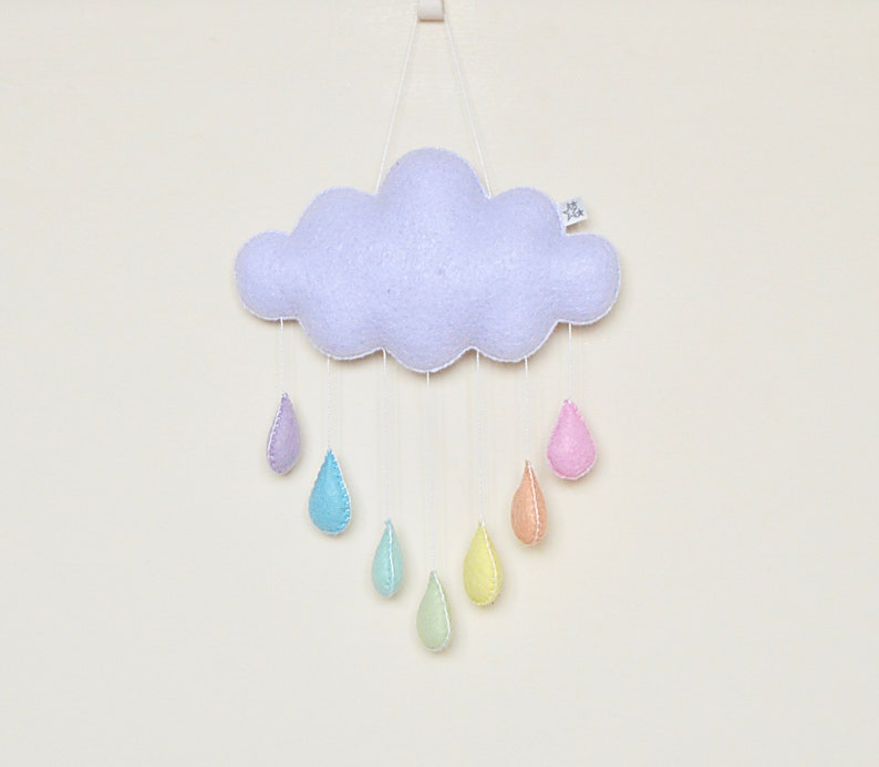 Pastel rainbow, rain mobile, rainbow mobile, rain baby mobile, pastel on school bus mobile home, breeze mobile home, tiffany mobile home, hippie mobile home, galaxy mobile home, snow mobile home, desert mobile home, bad mobile home, run down mobile home, purple mobile home,