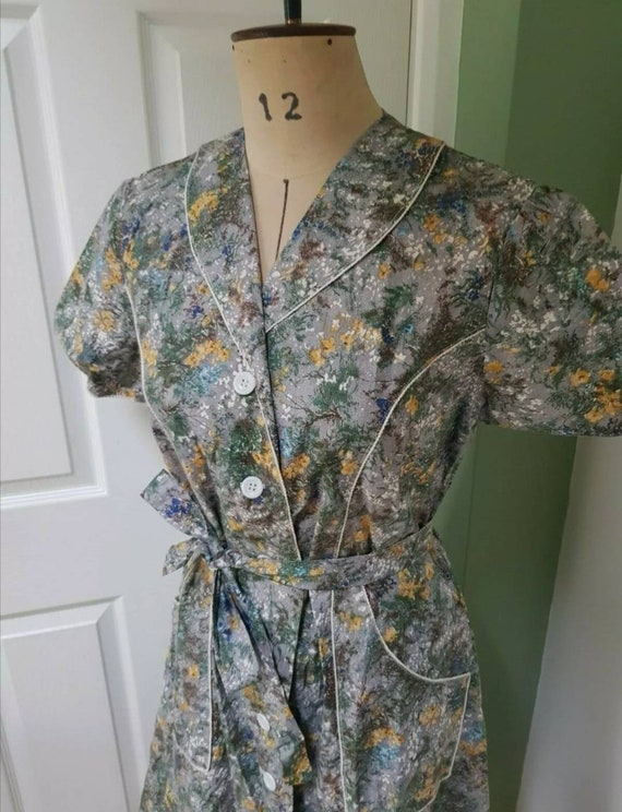 Unused British dead stock from the 1970s! Women's