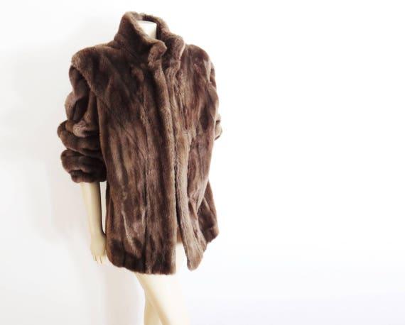 Fur British 1960s Glamourous Coat Fur Vintage UK10 Boho Fake Jackets Faux Clothing Vintage Vintage Fur Fur Fur Clothing Jacket Coat 7q7wZpHv