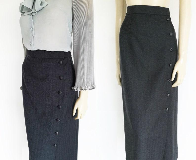 Ladies Skirt Size 14 Women's Clothing