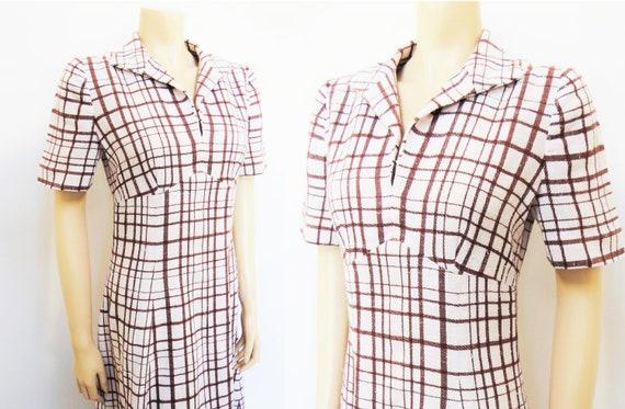 dating vintage clothing uk