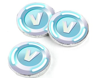 picture relating to V Bucks Printable referred to as Fortnite V Dollars Printable Fortnite Totally free Upon Ps4