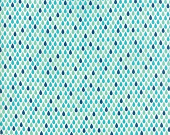 Well Said Half Yard Bundle Half Yard Fabric Bundle Moda Fabric 9 pieces Sandy Gervais Fabric Bundle