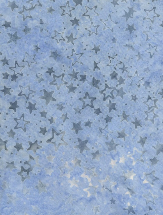 Chill Out Red Snowflake Snow Flake Winter Tonal Novelty Quilt Fabric BTY