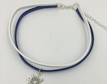 e47b8cdb4e Puddin necklace | Etsy