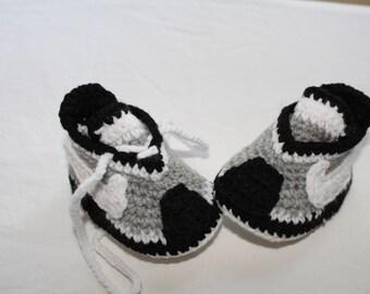 CROCHET PATTERN, Baby pattern, Baby Shoes pattern, Crochet Baby Booties, Sneakers baby pattern, baby nike, Nike Shoes, Crochet Tennis