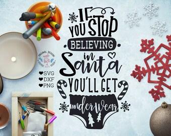 Christmas Panties Fuck me Santa Boyshorts Funny Gift for Him Plus Size Underwear Red Briefs Naughty Lingerie  XS S M L XL XXL 3XL 4XL 5XL