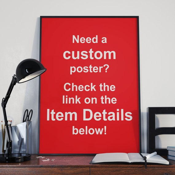 """12/""""x18/"""" POSTERS IN OUR STORE 10 10 PACK POSTER SPECIAL NO EXCLUSIONS! ANY"""