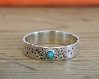 TURQUOISE - Various Sizes Available
