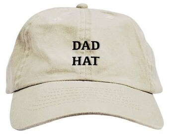 ffba84ed5a8a8 The Dad Hat Dad Hat Baseball Cap Low Profile