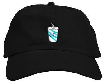 90 s Cup Dad Hat Baseball Cap Low Profile 2b7535af3fc7