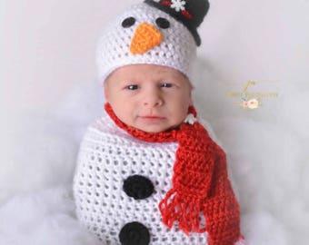 acfc4fe8a4149 Baby christmas