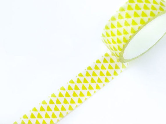 Green Bubbles Washi Tape 15mm Green Dot Washi Tape Masking Tape Deco Tape Birthday Wedding Party Washi Tape Pretty Packaging