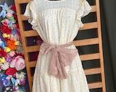 Duchess Cocktail Dress