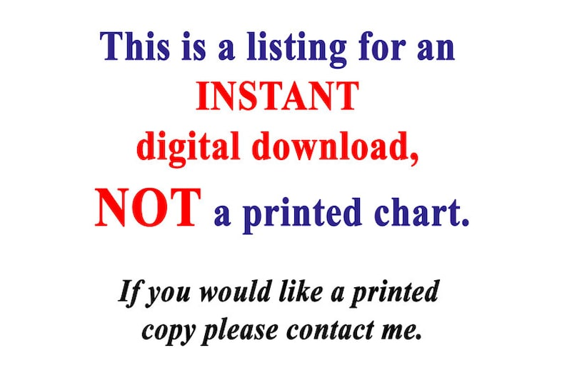 Hardanger  Little Basket  Doily  Counted Pulled Thread Digital PDF  feb108 INSTANT DOWNLOAD Pattern Mini Rectangular Basket Liner