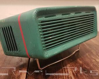 "Active speaker ""julia"" with bluetooth"