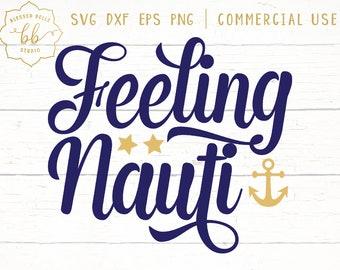 Nautical svg | Etsy
