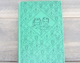 The Bobbsey Twins In Radio Play Laura Lee HopeGrosset & Dunlop The Bobbsey Twin Series Radio Play