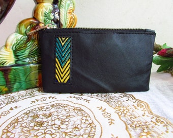 leather coin purse, leather wallet, coin wallet, leather coin wallet, leather card holder, women leather wallet, leather bag inserts