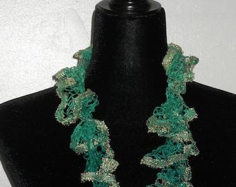Crochet Scarf, Scarf Women, Scarf, Handmade, Crochet, Mothers Day Gift, Mothers Day, Gift for Wife, Gift Idea, Scarves for Women, Mom Gift